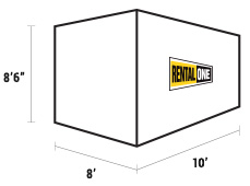 8-x-10-container