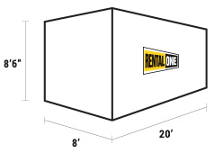 8-x-20-container (1)