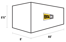 8-x-40-container