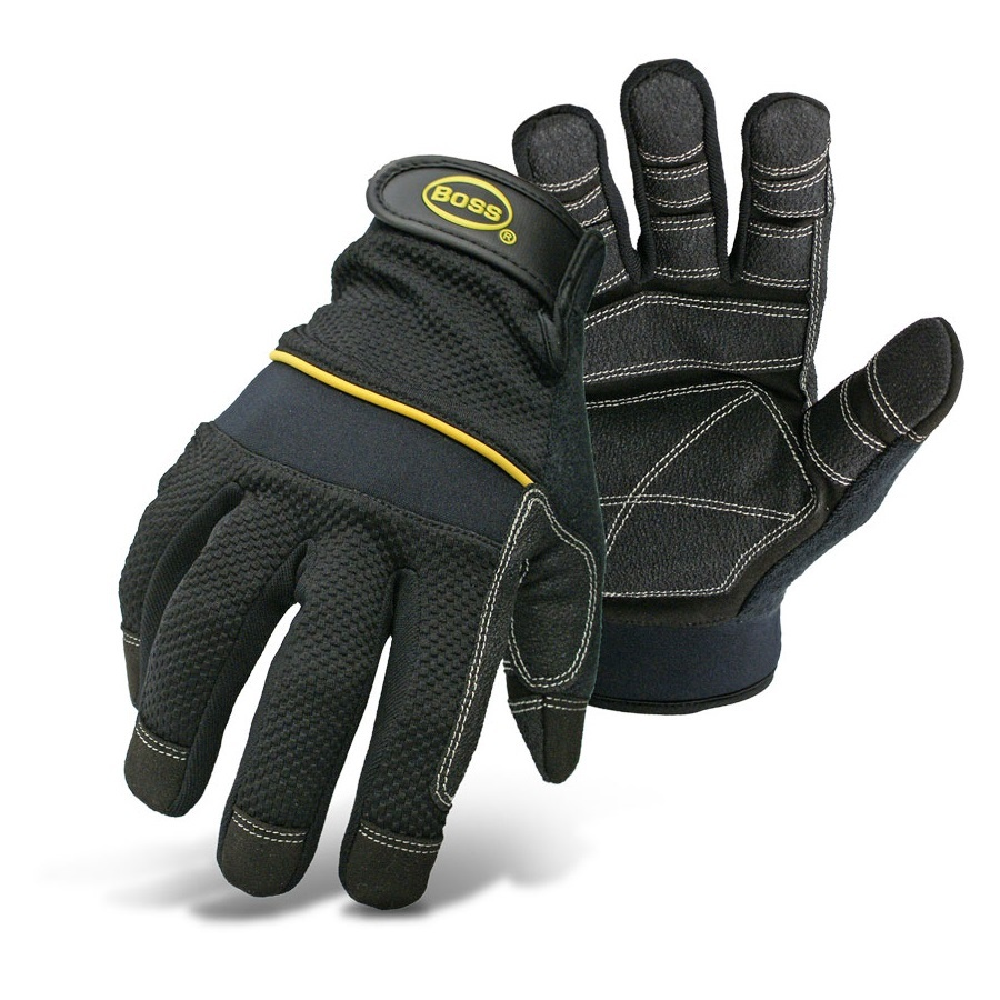 Boss-5202-Multi-Purpose_Padded_Knuckle_Utility_Gloves-900x900-Edited__80144.1508851497.1280.1280
