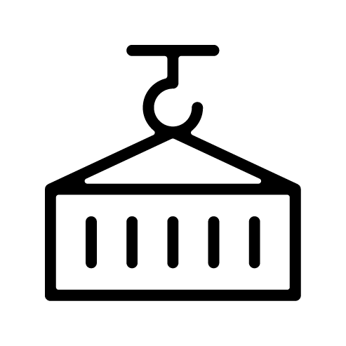 Container_Icons-01
