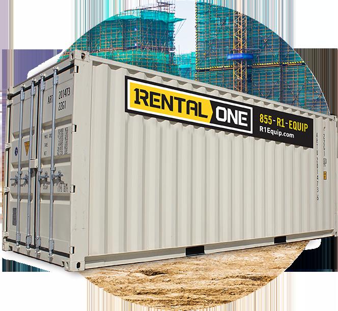 Container_image_newlogo