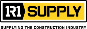 R1_Supply_logo_SUPPLYING_tagline_RGB