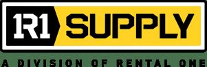 R1_Supply_logo_tagline_RGB-2
