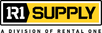 R1_Supply_logo_tagline_RGB