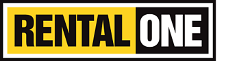 rental-one-logo