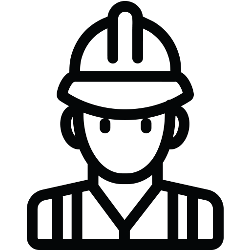 icon_const_guy.png