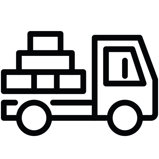 icon_truck.png