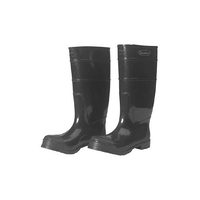 rub0012-1550-12-libertygloves-plaintoepvcrubberboots-size12-large-1120x1120__15933.1469495135.1280.1280